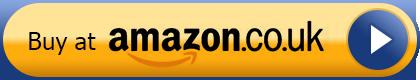 amazon-uk-buy-button