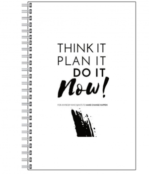 think-it-plan-it-do-it-now-journal